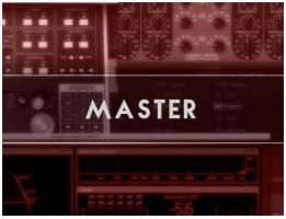 Legato Master